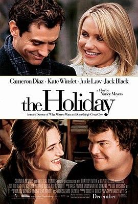 рождественские фильмы про любовь