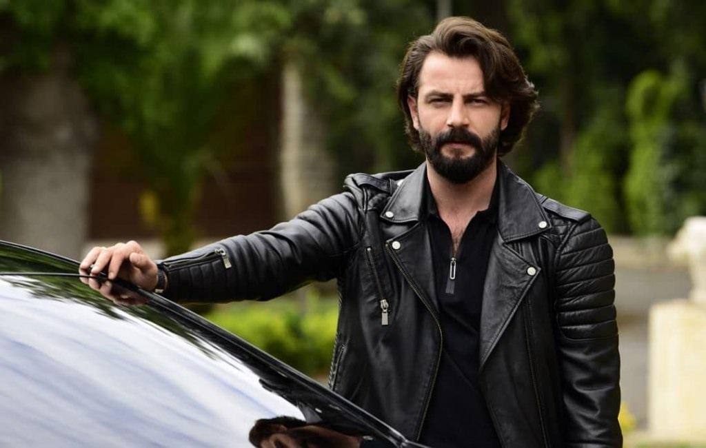 турецкие актеры сериалов