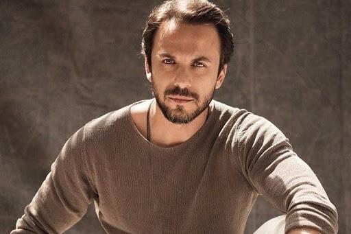 турецкие актеры мужчины